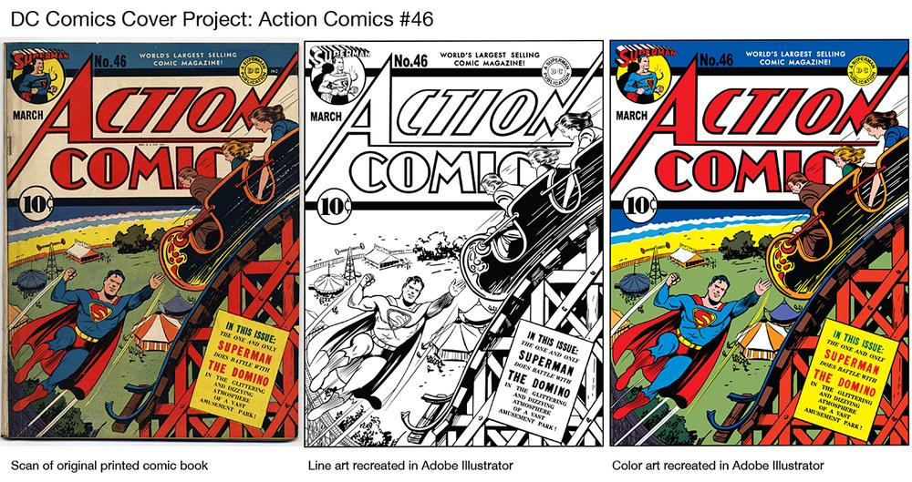 DC_Action46.jpg