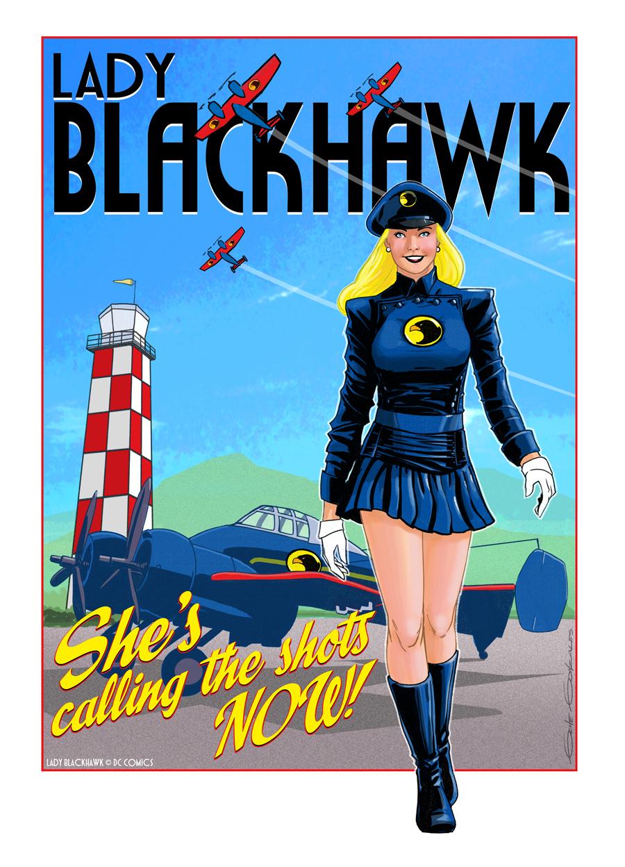 ladyblackhawk.jpg