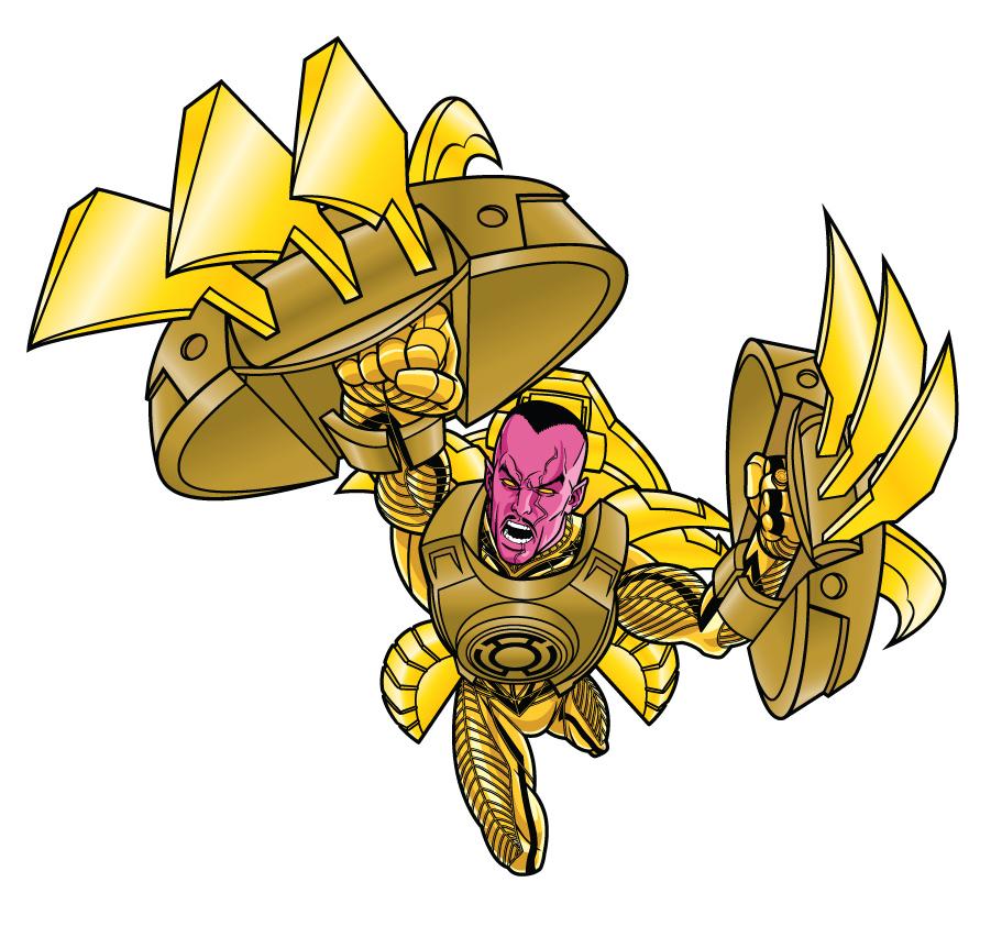 Sinestro_CWF_03.jpg