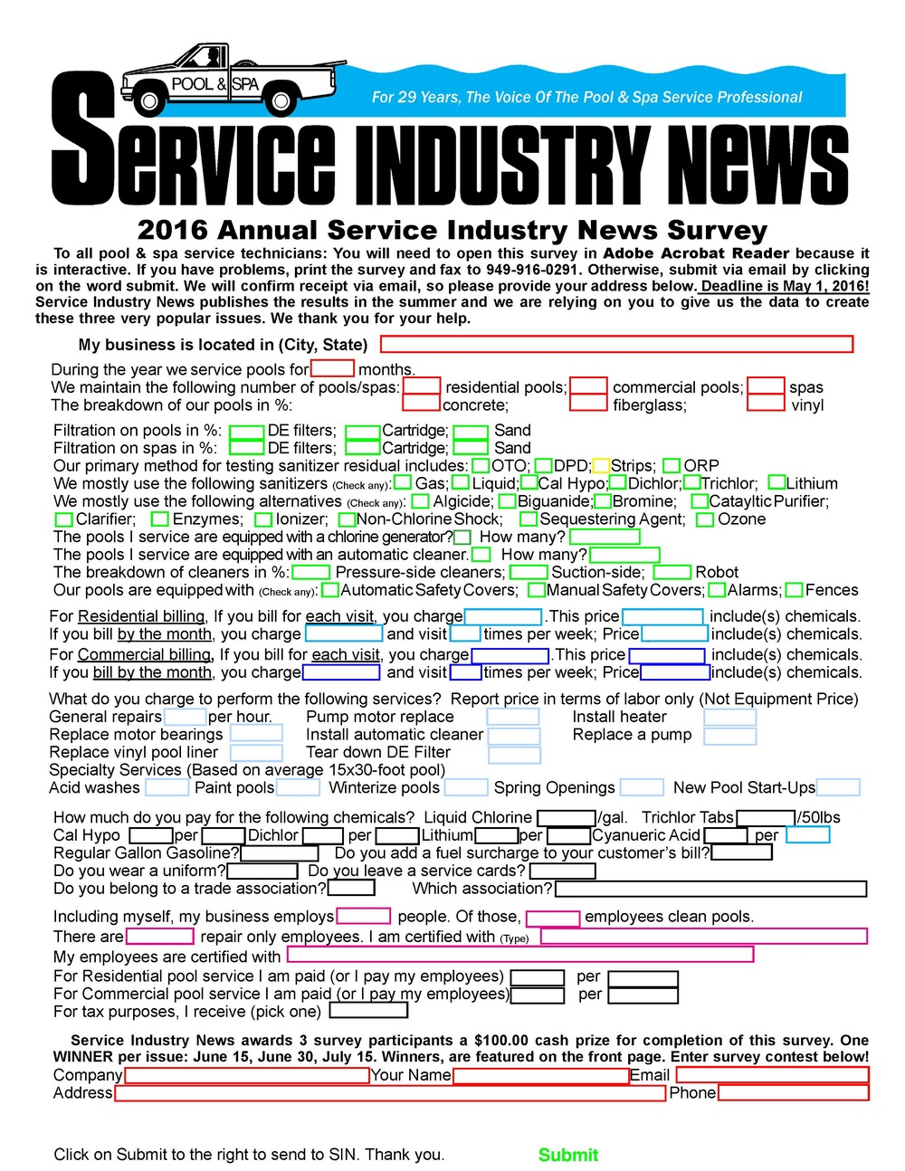 2016 Service Industry News Survey 10-7-15.png