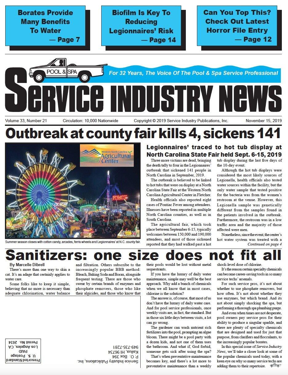 www.serviceindustrynews.net