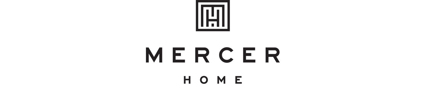 Mercer Home