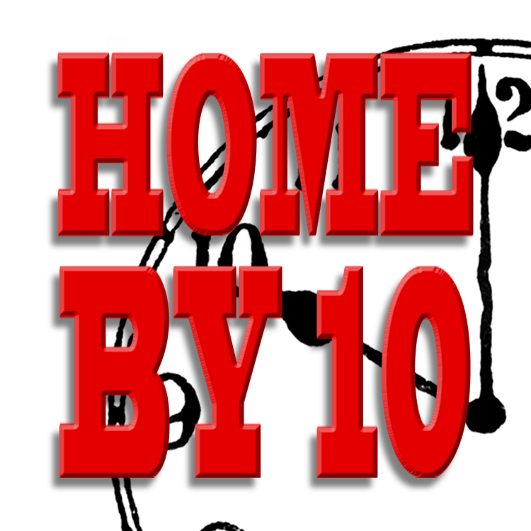 homeby10-2.jpg