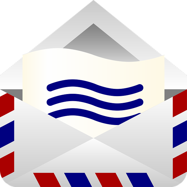 mail-34531_640