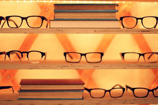 Warby_Parker_glasses (2).jpg