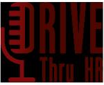 drive_thru_hr_logo.png