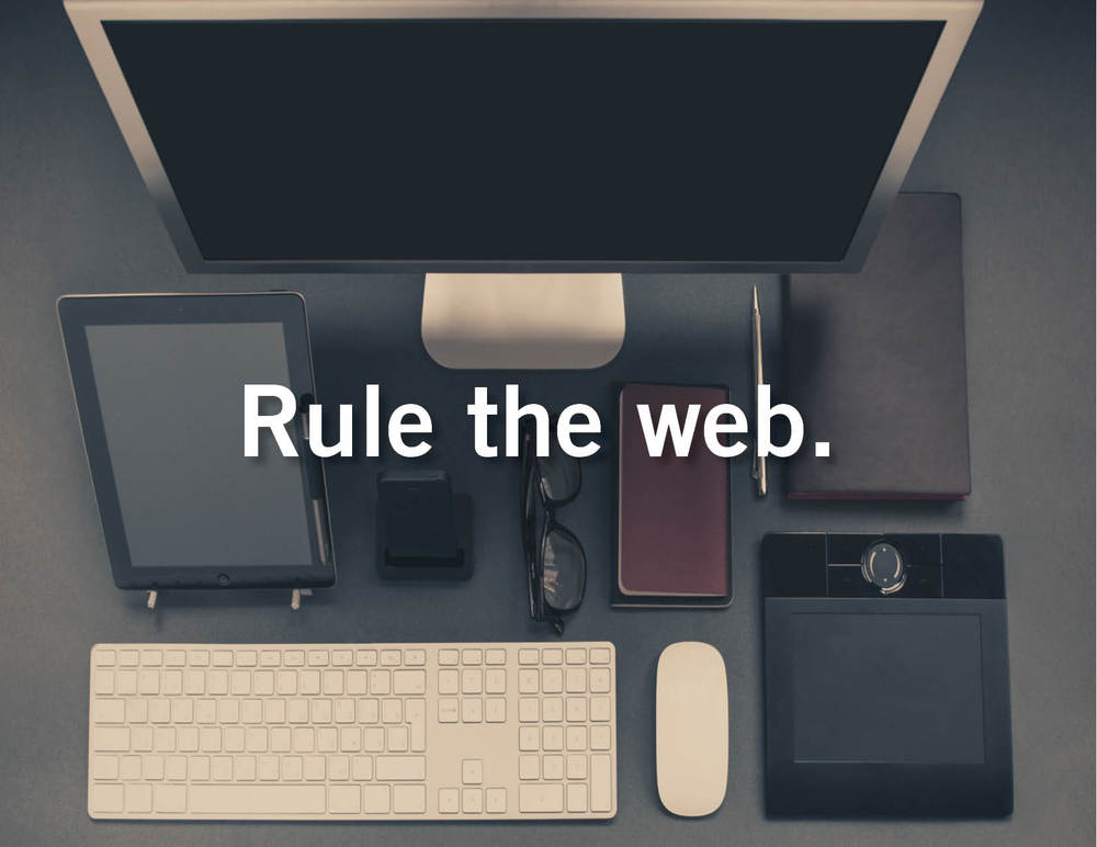 TDG_RuletheWeb-Slide--4 11 14.jpg