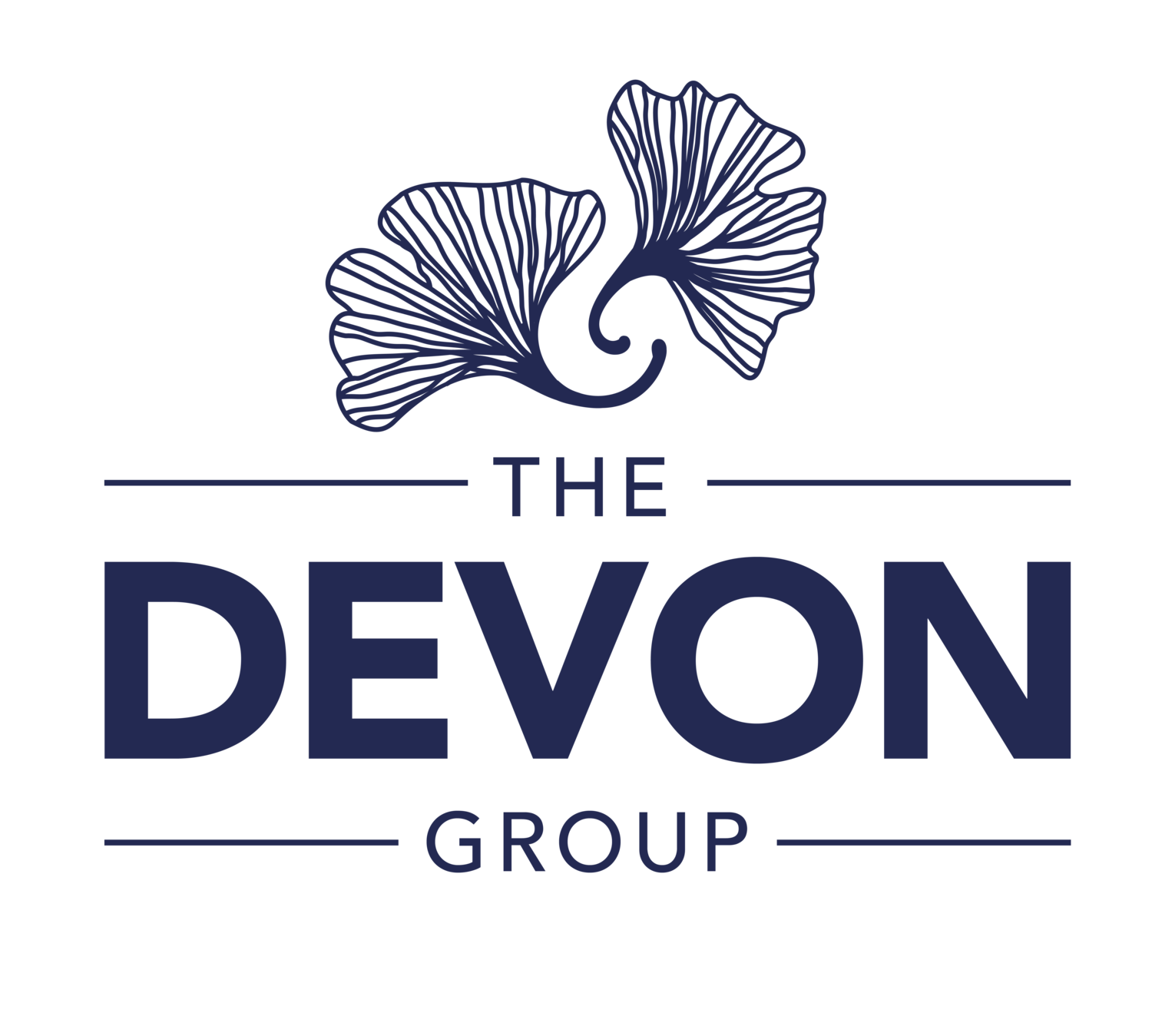 The Devon Group