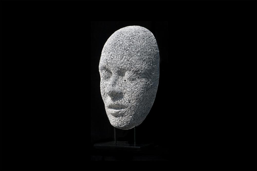 Soritical Mask.jpg