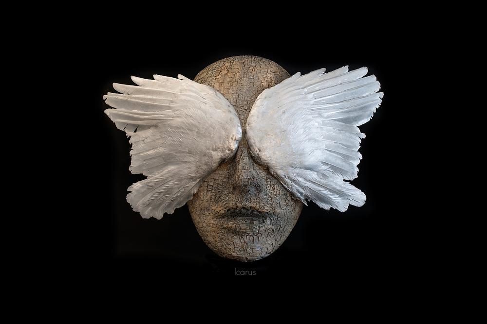 Icarus3.jpg