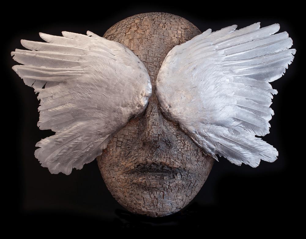 """Icarus 39""""x27""""x9"""" aluminium"""