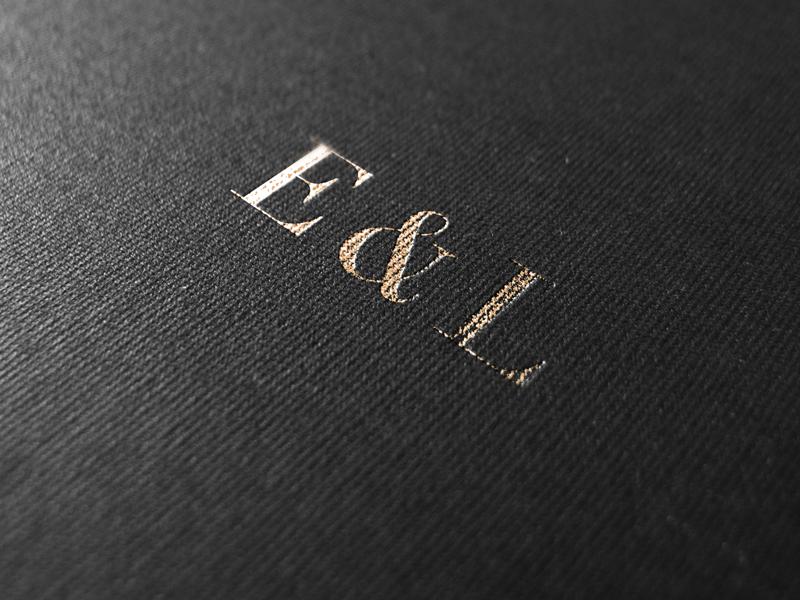 E&L.jpg
