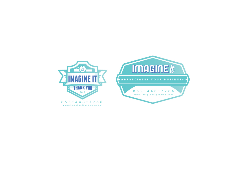 imaginit-stickers.jpg