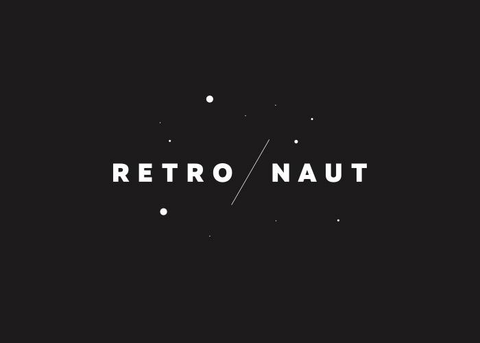 Retronaut.jpg