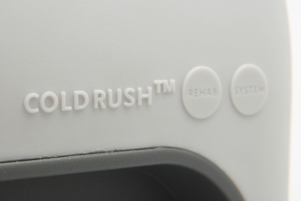 Cold Rush Name Plate.jpg