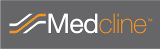 medline logo.jpg