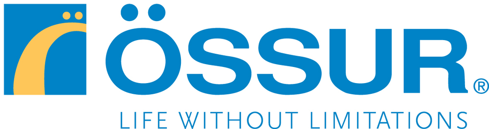 Ossur Logo.jpg