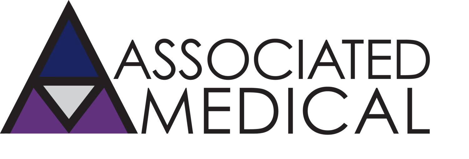 Associated Medical, Inc.