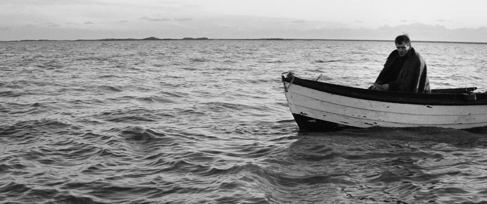 seven-boats_hpalmason_process_1.jpg