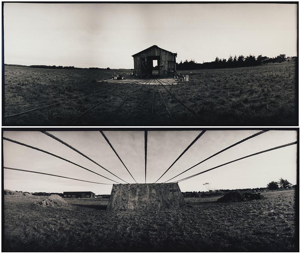 process 1# / 35mm panorama / h.pálmason. 2013