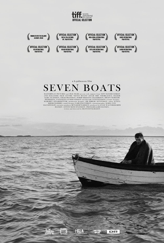 seven-boats-poster_1_hpalmason.jpg