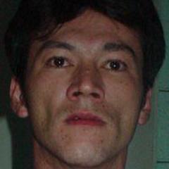 Nguyen, Cuong