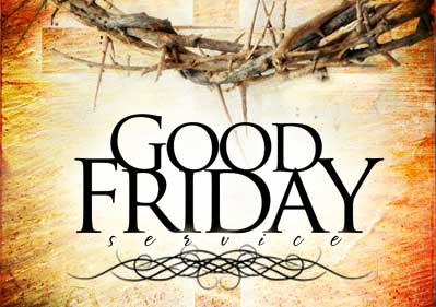 Good-Friday-Graphics-61.jpg
