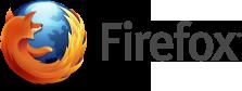 header-firefox.png
