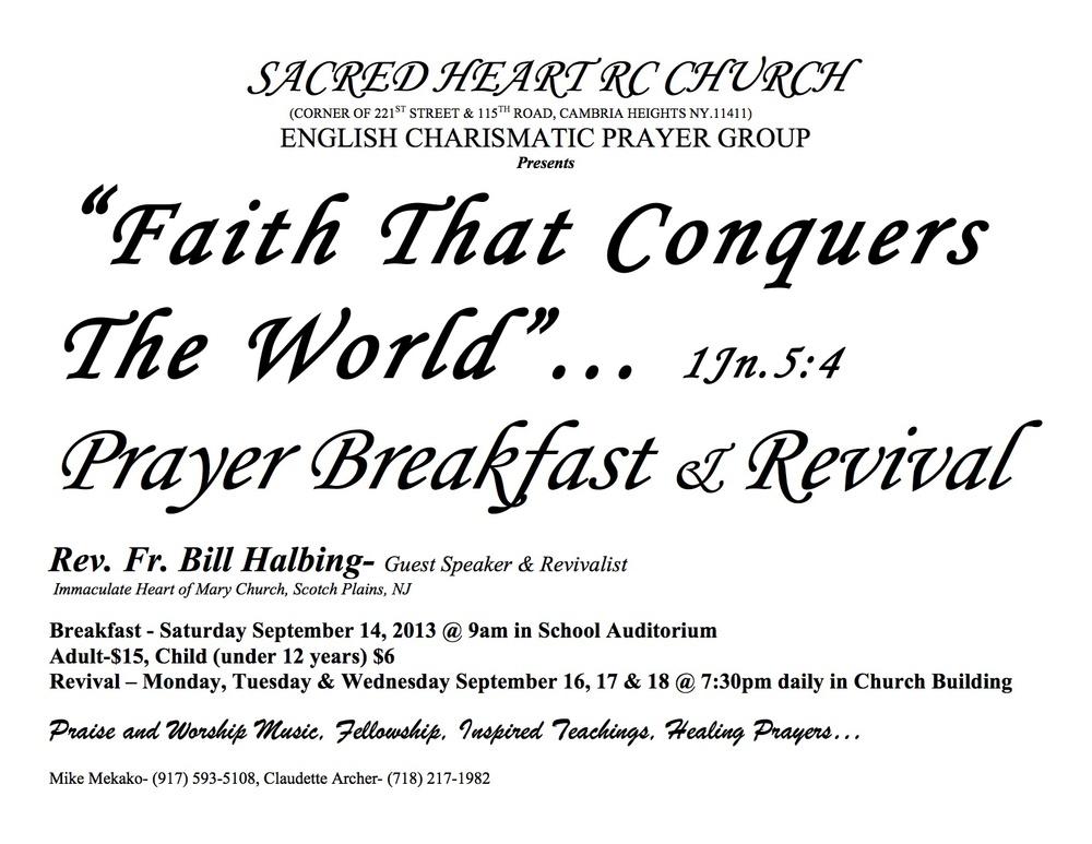 Breakfast and Revival 2013.jpg
