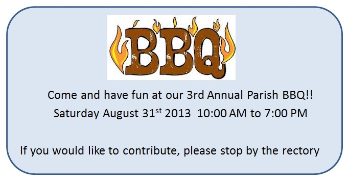 BBQ_announcement.jpg