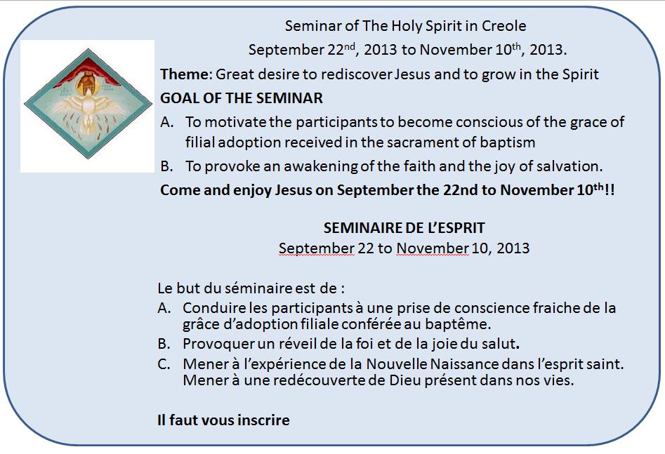 Seminar_of_Holy_Spirit.png