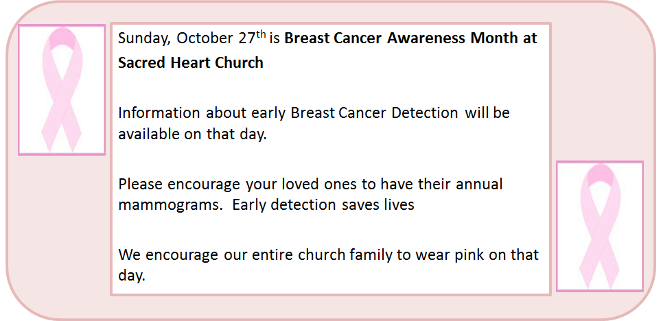 Breast_cancer_awareness.png