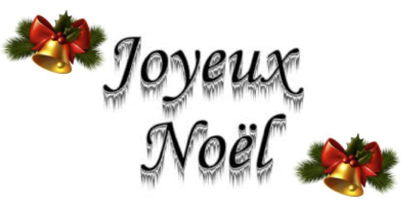 creolechristmas.jpg