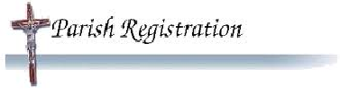 Parish_registration2a.png