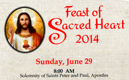 Feast_of_Sacred_Heart_StPeterParul8AM_flyer.PNG