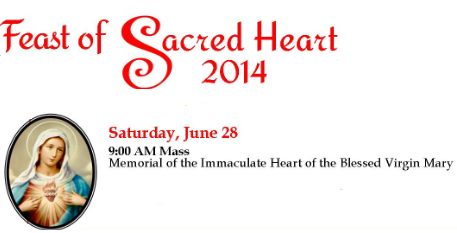 Feast_of_Sacred_Heart_IHM_flyer.png