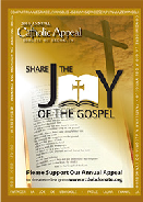 2  016 Annual Catholic Appeal site (Diocese of Brooklyn)
