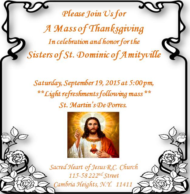 Public_invite2.png
