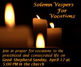 Solemn_vespers_v3.png