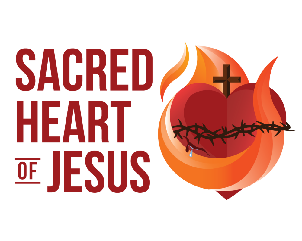 sacred heart The children of us small-town alexandria are just trying to live like normal teens until their parents' promised return from a mysterious, four-year religious pilgrimage, and ben schiller is no exception.