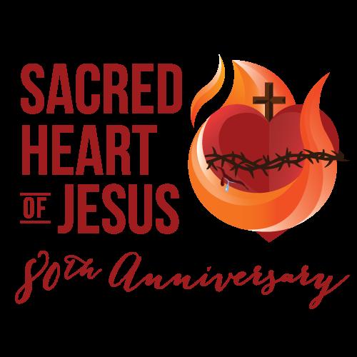 sacred-heart-logo.png