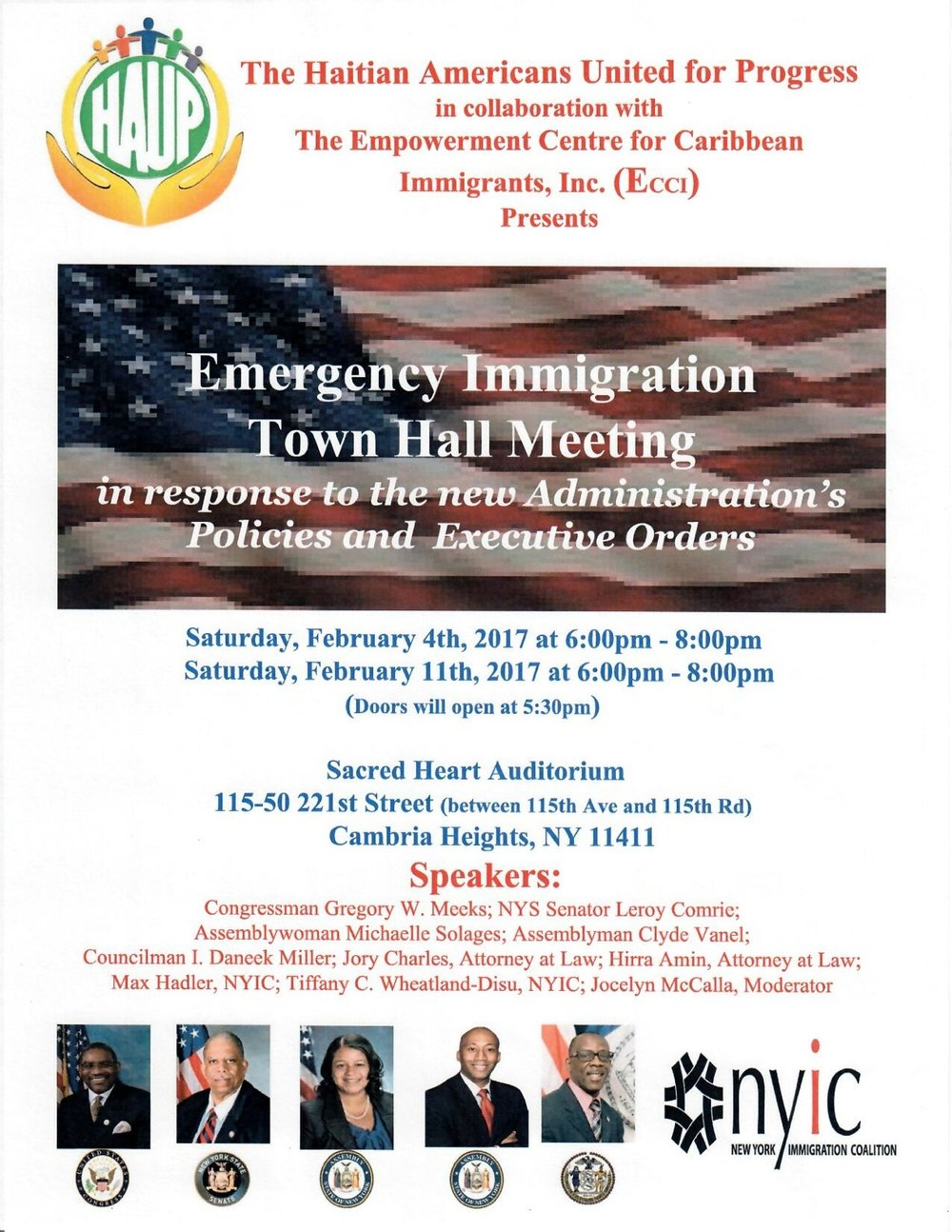 Immigration_Town_Hall_Flyer.jpg