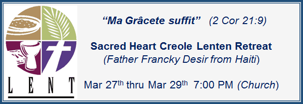 Lenten_retreat_Creole_v1.png