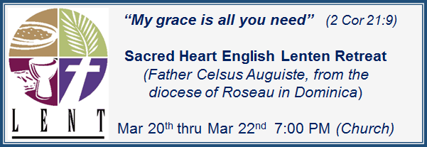 Lenten_retreat_English.png