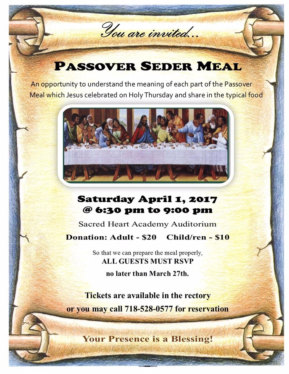 Passover_seder.jpg