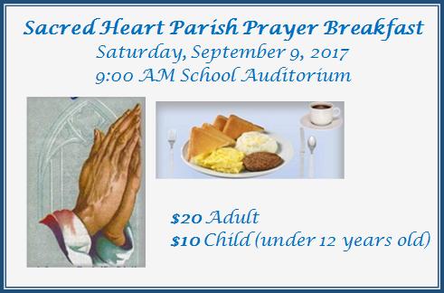 Prayer_Breakfast.png