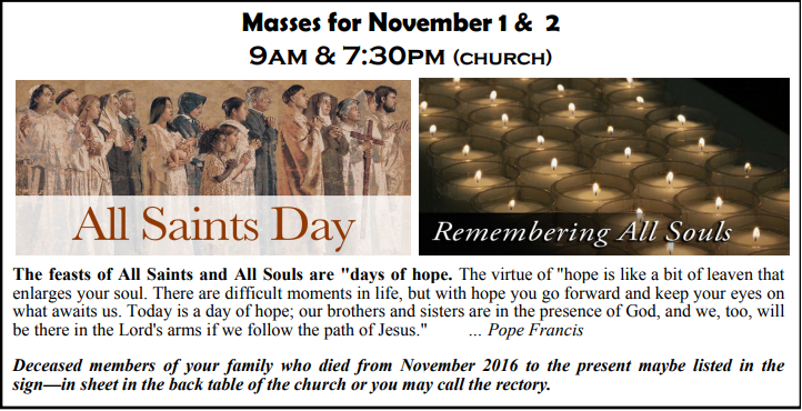 All_Saints_Day.png