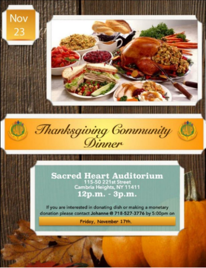 Thanksgiving_dinner_v2.png
