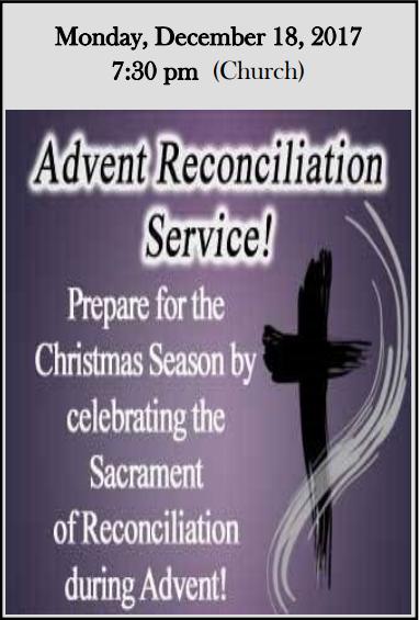 Advent_reconciliation.png