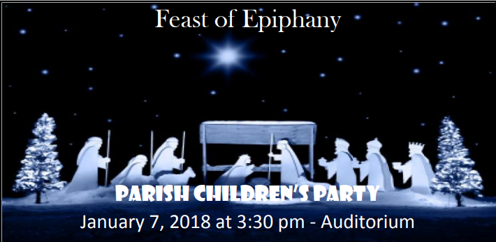 Parish_childrens_praty.png